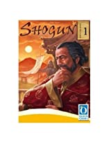 Shogun: Tenno's Court Expansion