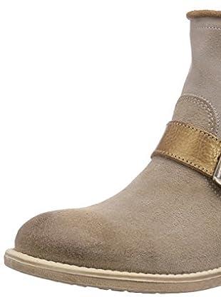 NOBRAND Shoes