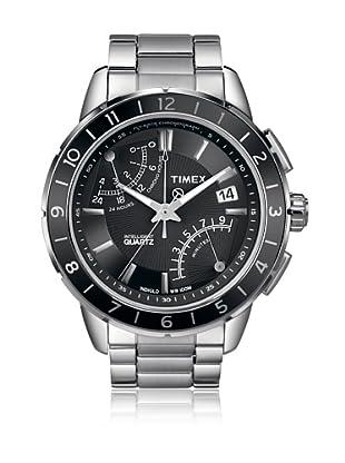 Timex Reloj T2N498