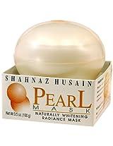 Shahnaz Husain Pearl Mask, 100g