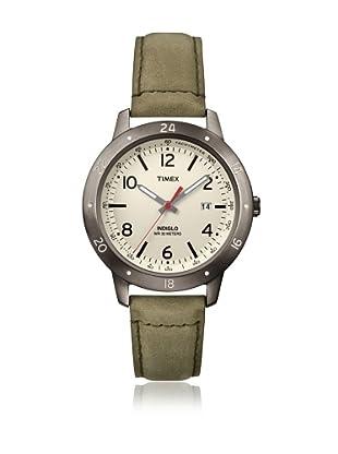 Timex Reloj T2N898