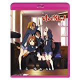 ! 1 (Y) [Blu-ray]L