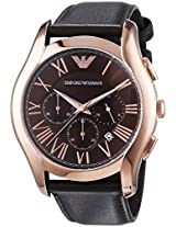 Emporio Armani Men's Watch - AR1701