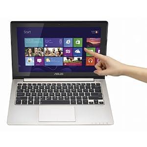 ASUS VivoBook X202E X202E-CT987