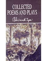 Collected Poems and Plays