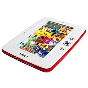 Chota Bheem Kids Educational Tablet (WiFi)