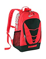 Nike Max Air Vapor Bp Large Red Backpack