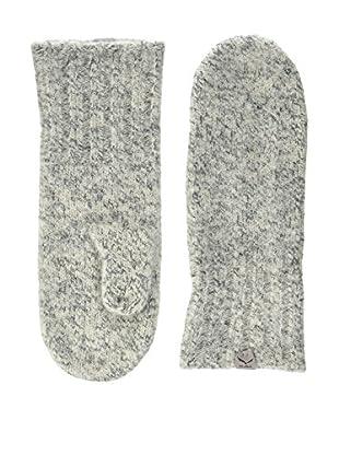 Salewa Handschuhe Walk Wool 2 Mitten
