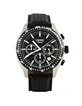 Esprit ES102861006 Watch - For Men