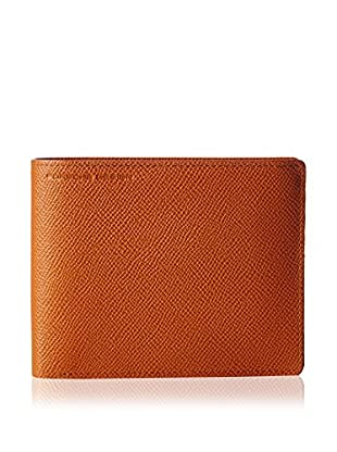 Porsche Design Cartera French Classic 3.0 Billfold H10