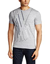 Celio Men's Cotton T-Shirt