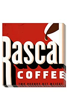 Art Classics Rascal Coffee