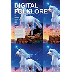 Digital Folklore