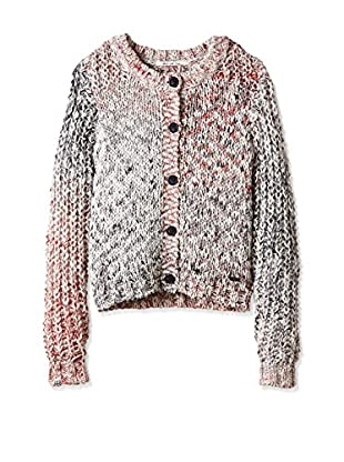 Pepe Jeans London Cardigan Tania
