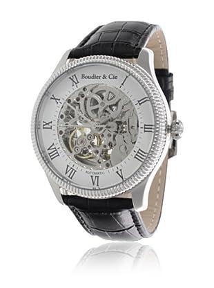 Boudier & Cie  Reloj CO13H12