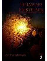 Helvedes fristelser (Hell's temptations) In Danish