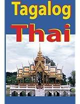 Tagalog-Thai