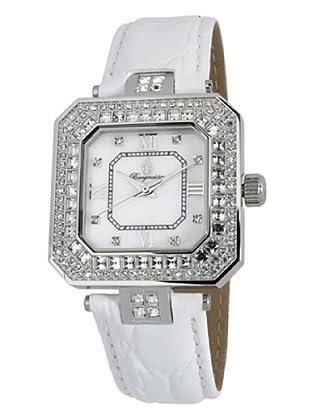 Burgmeister Damen-Armbanduhr XS Sevilla Analog Quarz Leder BM171-116A