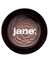 Jane Cosmetics Eye Shadow Red Rock Shimmer 288 Ounce
