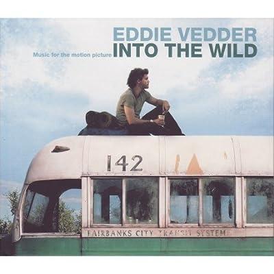 OST_Eddie_Vedder