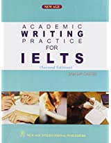 Academic Writing Practice for IELTS