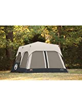Coleman 2000018303 Accy Rainfly Instant Tent Accessory, 8 Person 14x10ft (Black)