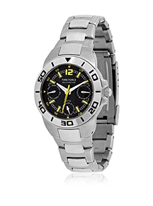 Time Force Reloj de cuarzo 83006  32 mm