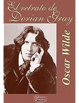 El retrato de Dorian Gray (Con notas): Anotado y prologado por el escritor Álvaro Díaz (Spanish Edition)
