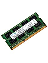 Samsung ram memory 4GB DDR3 PC3-12800,1600MHz for 2012 Apple Macbook Pro's
