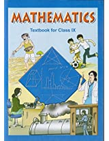 Mathematics Textbook for Class - 9  - 962