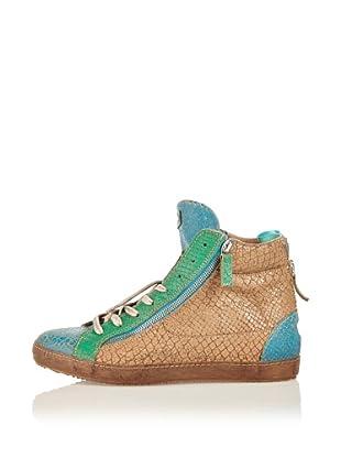 Liebeskind Berlin Sneaker (Blau)