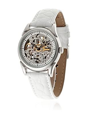 Yves Camani Reloj Aila Blanco
