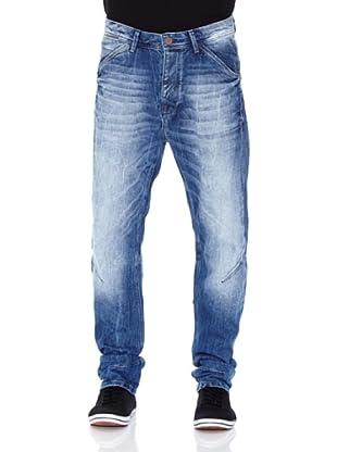 Pepe Jeans London Vaquero Davidson