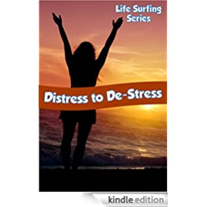 Distress to De-stress: Understanding and managing stress in everyday life