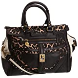 Sam Edelman Sylvie Carry-all