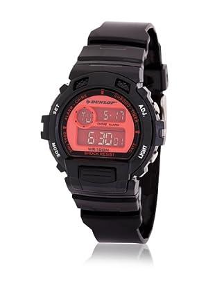Dunlop Reloj Junior DUN191G07