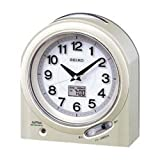 SEIKO CLOCK (ZCR[NbN) ov dgv cCEp S_(_) KR310SZCR[NbN