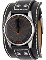 Fossil Watch JR9887 - for Men