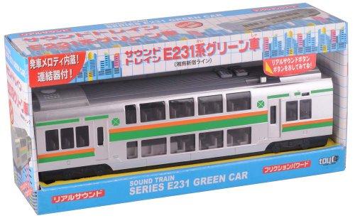 2013年3月16日より「湘南新宿ライン」が浦和駅に停車へ