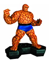 Bowen Designs The Thing Painted Statue