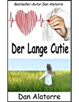 Der Lange Cutie (German Edition)
