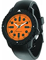 Columbia Urbaneer 2 CA014-030 Sports Watch - For Men