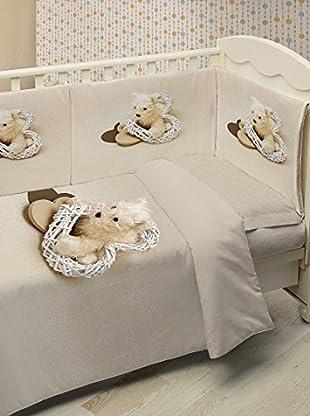 Ipersan Baby Bettbezug