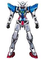 1/200 HCM Pro #SP-005 Gundam Exia - Special Paintjob