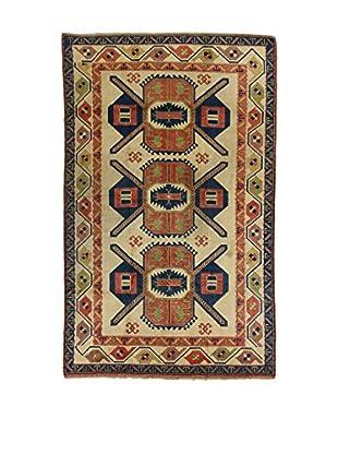 L'Eden del Tappeto Teppich Kars mehrfarbig 352t x t228 cm