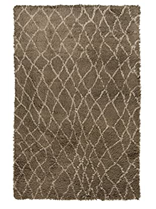Surya Hand-Knotted Denali Rug