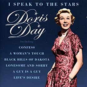 ♪A Guy Is A Guy/Doris Day | 形式: MP3 ダウンロード