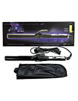 "Hot Tools Nex Gen 1"" Curling Iron Extended Barrel"