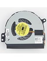 Eathtek Dell Inspiron 14R (N4010) CPU Cooling Fan