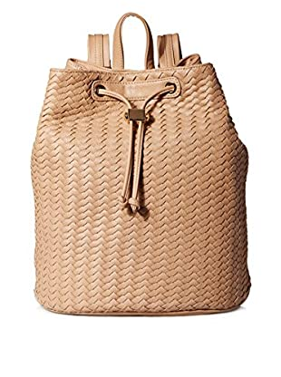 Deux Lux Women's Varick Backpack, Camel